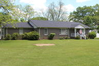 234 Ashwood Winfield AL, 35594