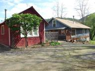 1455 Sardine Creek Rd Gold Hill OR, 97525
