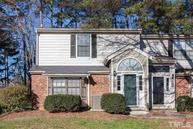 7635 Falcon Rest Circle 7635 Raleigh NC, 27615