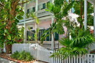 611 William Street Key West FL, 33040