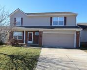 117 Canyon Oaks Drive Frankfort KY, 40601