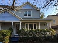 8 Sandy Ridge Dr Doylestown PA, 18901