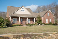 2073 Foster Circle Cookeville TN, 38501