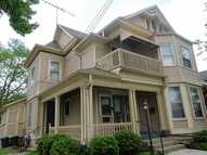 121 Mulberry St., S. Troy OH, 45373