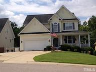 201 Gillyweed Court Holly Springs NC, 27540