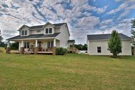 9745 Clifton Road Versailles KY, 40383