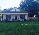 1212 S 6th Chickasha OK, 73018