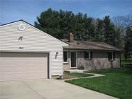 1641 Centerview Dr Copley OH, 44321