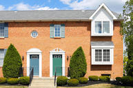 13 Tralee East Amherst NY, 14051