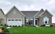 148 Steamboat Court North East MD, 21901