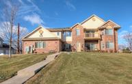 3114 55th Ct 163 Kenosha WI, 53144
