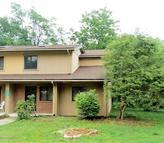 7217 Onawa Ct Cresco PA, 18326
