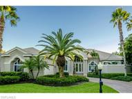 11551 Compass Point Dr Fort Myers FL, 33908