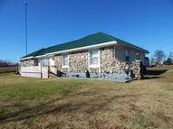 15899 Us Highway 160 West Gainesville MO, 65655