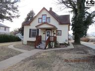 415 S East Ave Lyons KS, 67554