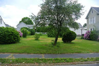 526 Park St Moosic PA, 18507