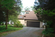 3013 Wood Road Himrod NY, 14842