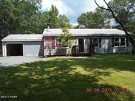 285 Lake Forest Dr Dingmans Ferry PA, 18328