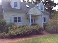 260 Queen Ann Dr Eastham MA, 02642