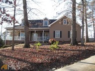 5301 Tanager Ter Se Conyers GA, 30094