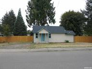 1630 12th Ave Sweet Home OR, 97386