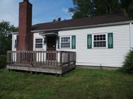 678 (Route 320) King Settlement Norwich NY, 13815