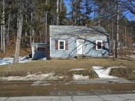 59 Concord St Belmont NH, 03220