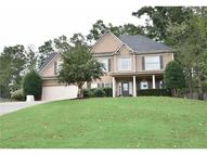 6705 Fairfield Trace Suwanee GA, 30024