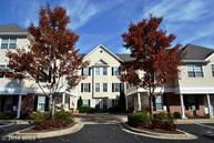 12713 Found Stone Road 5-202 Germantown MD, 20876