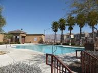 7753 Lamb Silk Court N/A Las Vegas NV, 89149