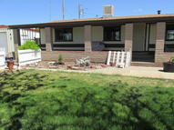 24 Wagon Wheel Road Moriarty NM, 87035