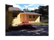 136 Thompson Avenue Maitland FL, 32751