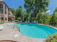 8361 Forest Hills Ln Rogers AR, 72756