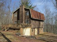106 Slalom Ct Lackawaxen PA, 18435