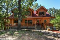 220 Louis Washington Hot Springs AR, 71909