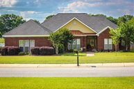 135 Stokley Court Atmore AL, 36502