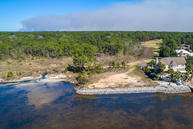 Lot 51 Bay Drive Niceville FL, 32578