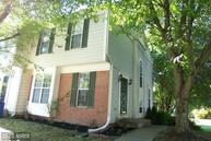 1814 Oxford Square Bel Air MD, 21015