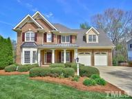 1004 Hidden Jewel Lane Wake Forest NC, 27587