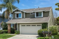 3738 Old Cobble Road San Diego CA, 92111