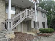 104 Liberty Place Archdale NC, 27263