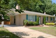 5812 Terence Drive Clinton MD, 20735