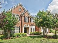 10725 Huntington Meadow Lane Charlotte NC, 28273