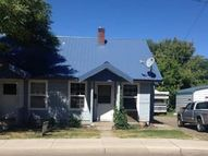 527 N G St Lakeview OR, 97630