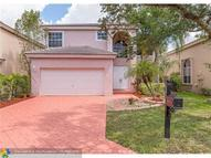 11643 Nw 11th Pl Coral Springs FL, 33071