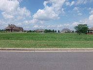 Lot 103 Olympic Drive Mountain Home AR, 72653