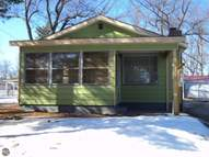 3858 Traver Drive National City MI, 48748