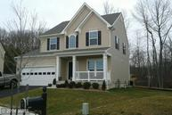 5642 Country Farm Road White Marsh MD, 21162