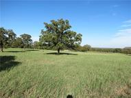 604 York Lane Lipan TX, 76462