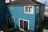 3215 Nw Inlet Lincoln City OR, 97367